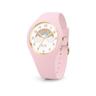Montre ICE WATCH ICE fantasia Bracelet Silicone