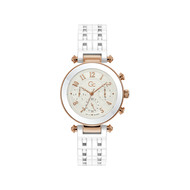 Montre GC Sport Chic Collection Gc PrimeChic