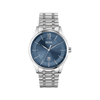 Montre BOSS DISTINCTION BUSINESS Bracelet Acier